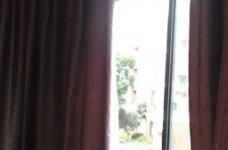 澜桥康城的新房毕业了-卧室图_5