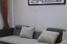 澜桥康城的新房毕业了-客厅图_7