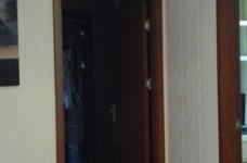 澜桥康城的新房毕业了-客厅图_3
