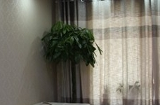 保利中央公馆之温馨小家-客厅图_4