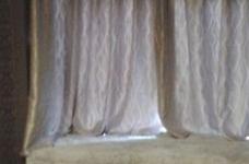 澜桥康城的新房毕业了-卧室图_1