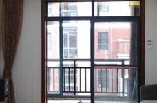 澜桥康城的新房毕业了-客厅图_1