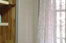 澜桥康城的新房毕业了-卧室图_2