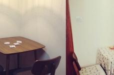 旧房改造 47平米图_6