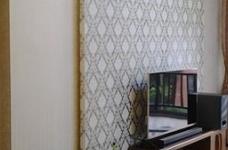 澜桥康城的新房毕业了-客厅图_6