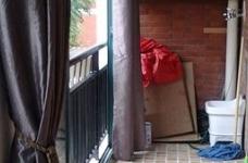 澜桥康城的新房毕业了-卧室图_6