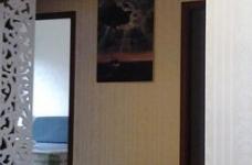 澜桥康城的新房毕业了-客厅图_4