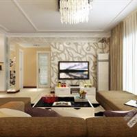 【2014届家装日记】幸福婚房-买到貌美的沙发和家具