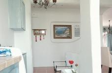 地中海风客厅图_2