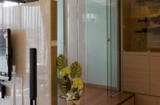 组-现代元素的俐落两室两厅图_5