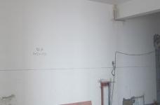 橡树湾水电施工图_14