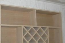 木工施工现场图_2