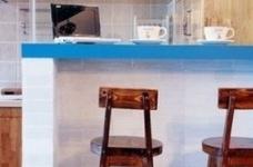 邂逅爱琴海 —— 美林青城图_7