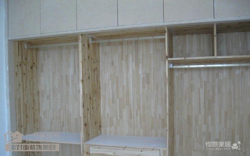 木工施工现场图_11