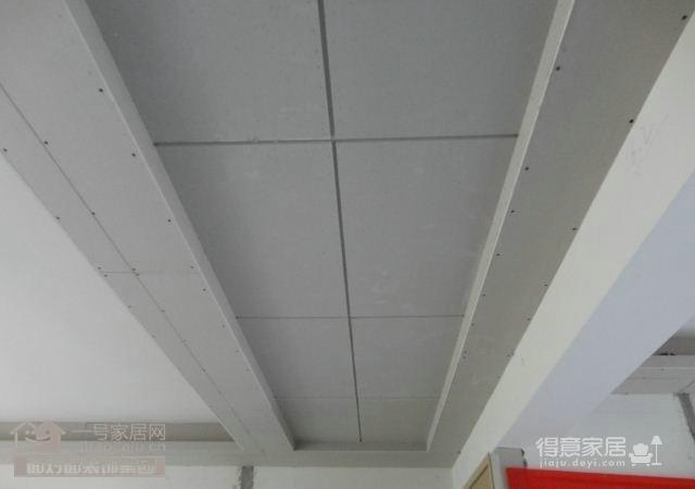 木工施工现场图_45