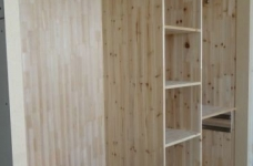 木工施工现场图_35