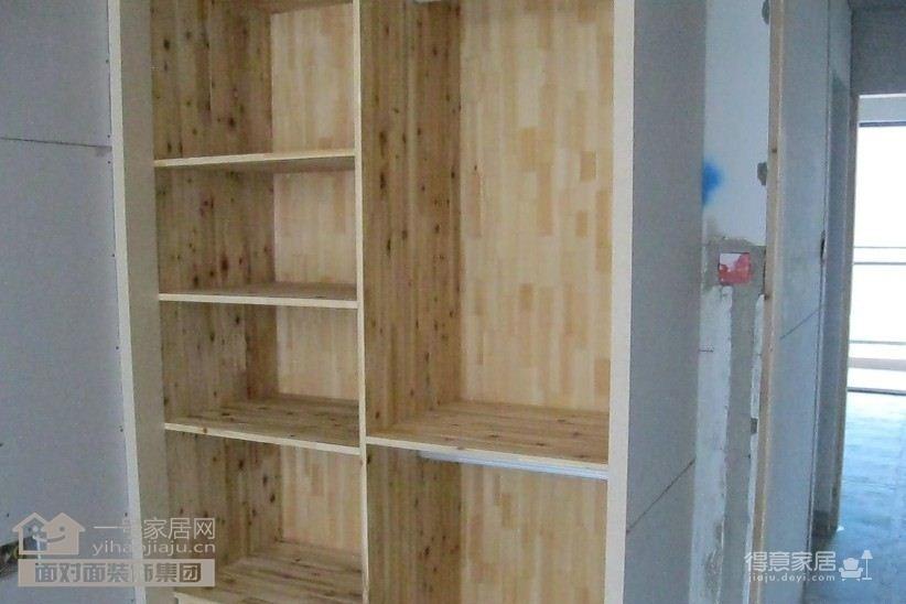 木工施工现场图_14