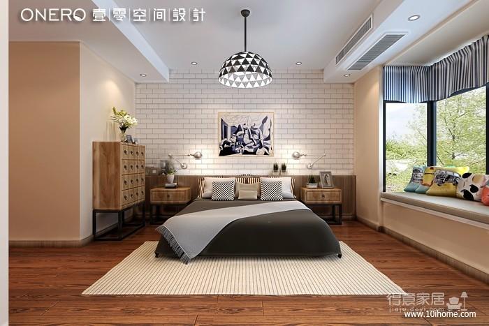 江西鹰潭图_3