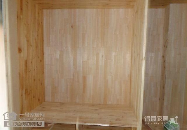 木工施工现场图_17