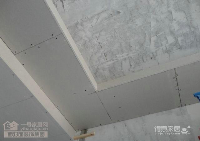 木工施工现场图_36