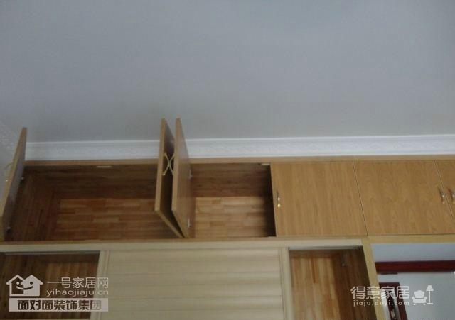 木工施工现场图_30