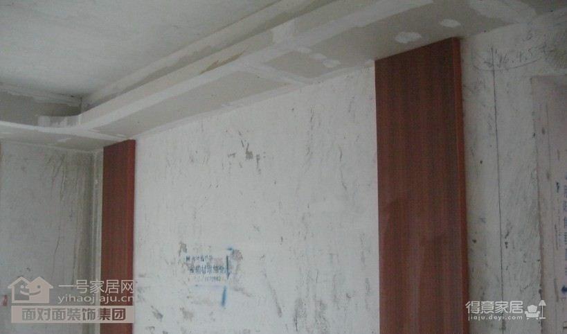 木工施工现场图_5