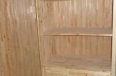 木工施工现场图_42