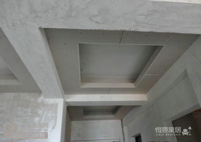 木工施工现场图_43