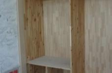 木工施工现场图_22