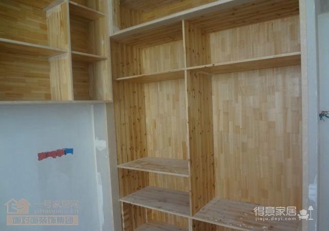 木工施工现场图_26