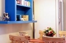 邂逅爱琴海 —— 美林青城图_6