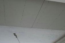 木工施工现场图_47