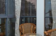 三层别墅-欧式风格-高端大气图_4