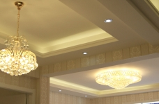 奥山世纪城-85平-两室两厅-简约风格图_5