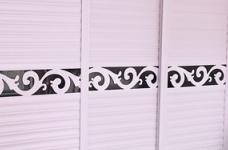保利公园九里-94平-三室两厅图_6