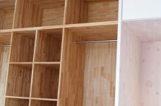 奥山世纪城-85平-两室两厅-简约风格图_6