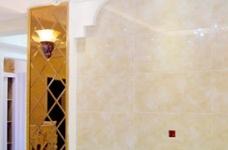 新世界恒大华府-110平-三室两厅-简欧风格图_2
