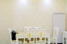 新世界恒大华府-110平-三室两厅-简欧风格图_4