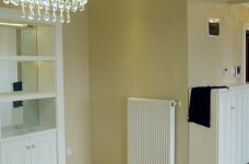 保利拉菲-84平-两室两厅-简欧风格图_1