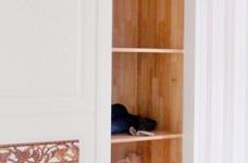 新世界恒大华府-110平-三室两厅-简欧风格图_8
