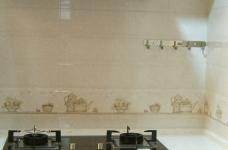 奥山世纪城-85平-两室两厅-简约风格图_8