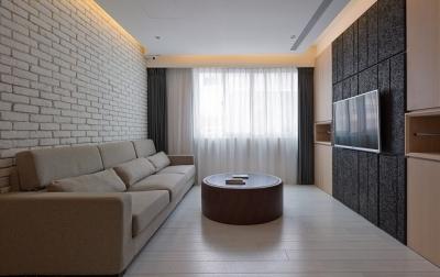 组-宜家客厅