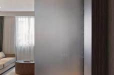 组-宜家客厅图_3