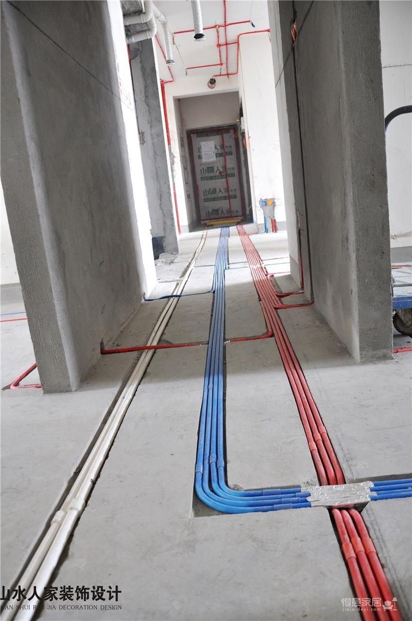 水电施工图图_3