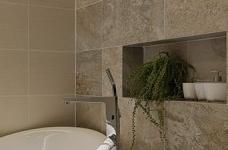 组-功能分区卫浴设计图_3