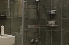 组-功能分区卫浴设计图_1