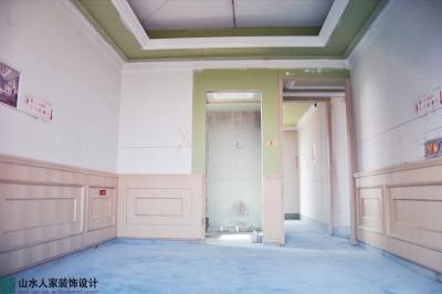 三江航天首府-木工施工图