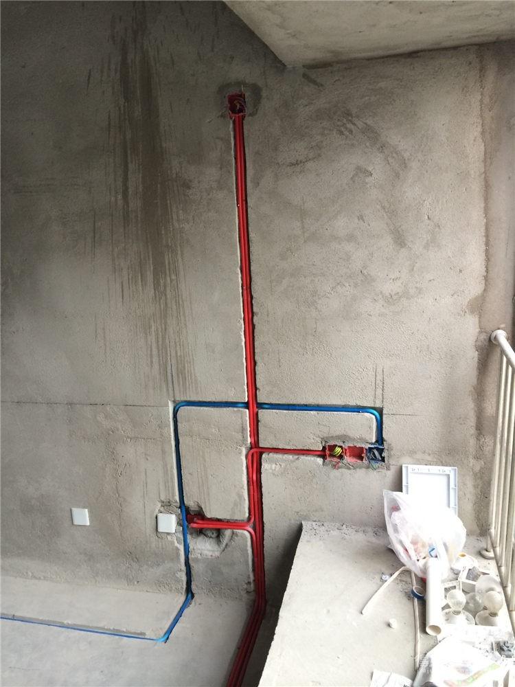 水电现场图_17