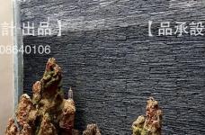保利中央公馆——低调简美凤图_10
