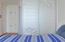 保利蓝海郡现代简约居家型风格图_32